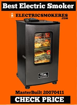 Best-Electric-Smoker-2020