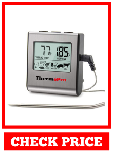 ThermoPro TP-16